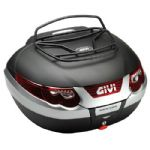 GIVI E96 METAL RACK FOR E55 MAXIA 3 MONOKEY TOP BOX